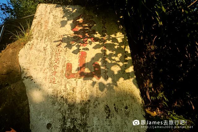 象山夜景-象山步道-101夜景-台北夜景-台北旅遊09.JPG