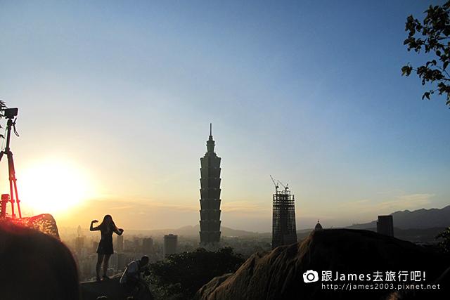 象山夜景-象山步道-101夜景-台北夜景-台北旅遊13.JPG