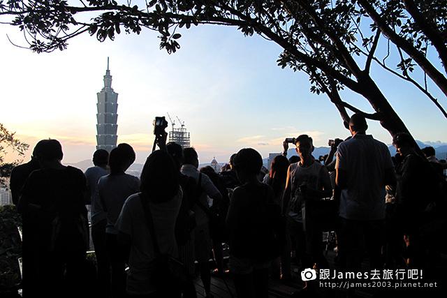 象山夜景-象山步道-101夜景-台北夜景-台北旅遊14.JPG
