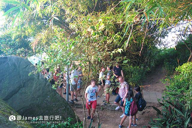 象山夜景-象山步道-101夜景-台北夜景-台北旅遊10.JPG