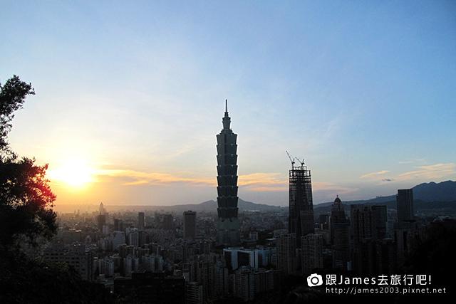 象山夜景-象山步道-101夜景-台北夜景-台北旅遊15.JPG