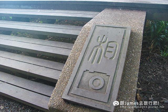 象山夜景-象山步道-101夜景-台北夜景-台北旅遊18.JPG