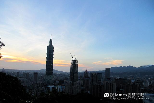 象山夜景-象山步道-101夜景-台北夜景-台北旅遊19.JPG
