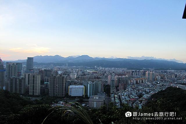象山夜景-象山步道-101夜景-台北夜景-台北旅遊21.JPG