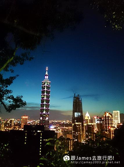 象山夜景-象山步道-101夜景-台北夜景-台北旅遊25.JPG