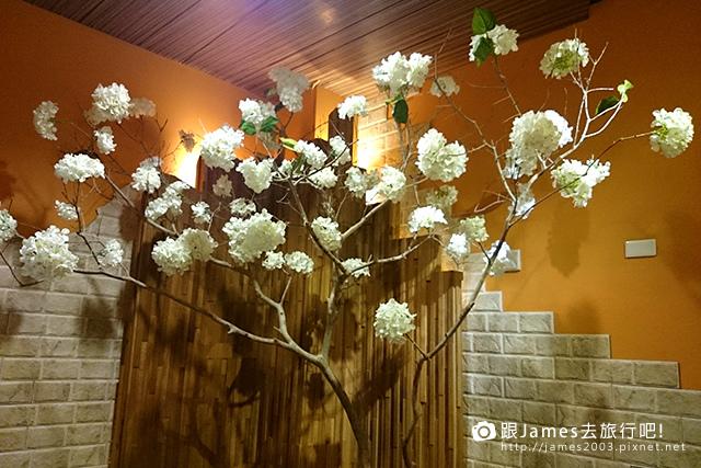 【草屯美食】春水岸料理茶房(中興新村附近餐廳)-古早味麥芽豬腳套餐07.JPG