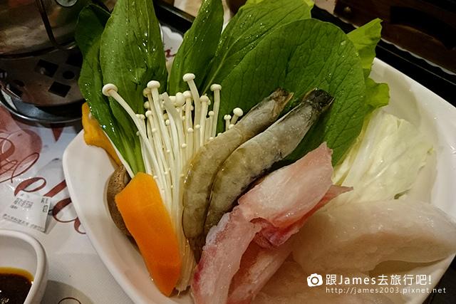 【草屯美食】春水岸料理茶房(中興新村附近餐廳)-古早味麥芽豬腳套餐12.JPG