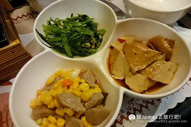 【草屯美食】春水岸料理茶房(中興新村附近餐廳)-古早味麥芽豬腳套餐21.JPG