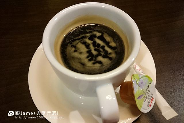 【草屯美食】春水岸料理茶房(中興新村附近餐廳)-古早味麥芽豬腳套餐22.JPG