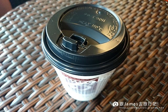 【高雄美食】到捷運五塊厝站喝咖啡吧-巴特里精緻烘焙 Butter a Lee (中正店)11.JPG