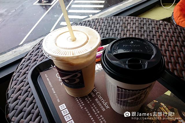 【高雄美食】到捷運五塊厝站喝咖啡吧-巴特里精緻烘焙 Butter a Lee (中正店)12.JPG
