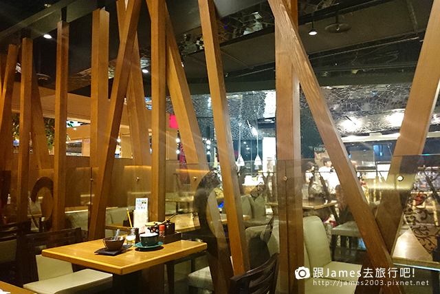 【台中美食】嘿鬥日式定食專賣(勤美誠品綠園道餐廳) 04.JPG