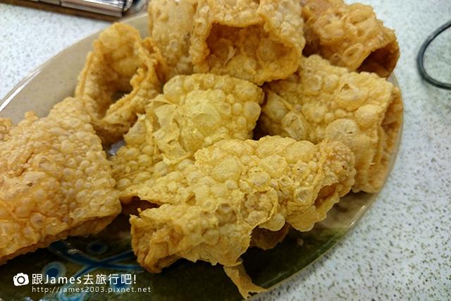 【花蓮美食】霸味薑母鴨旗艦店 06.JPG