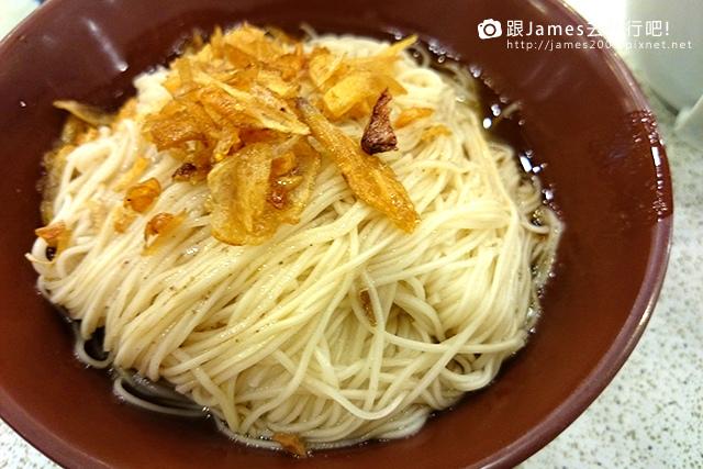 【花蓮美食】霸味薑母鴨旗艦店 08.JPG