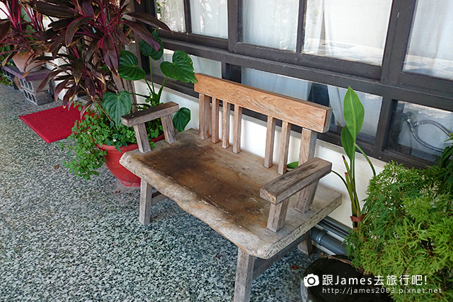 【高雄美食】高雄鹽埕小吃-阿進切仔麵(捷運鹽埕埔站) 04.JPG