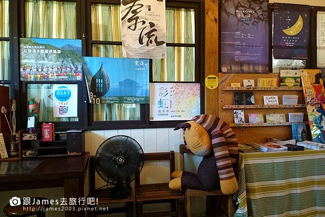 【高雄美食】高雄鹽埕小吃-阿進切仔麵(捷運鹽埕埔站) 10.JPG