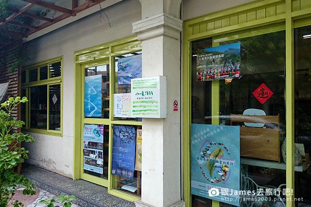 【高雄美食】高雄鹽埕小吃-阿進切仔麵(捷運鹽埕埔站) 18.JPG