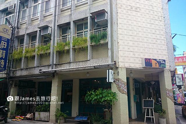 【高雄美食】高雄鹽埕小吃-阿進切仔麵(捷運鹽埕埔站) 39.JPG