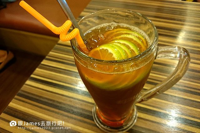 【台中美食】中友百貨附近-香港仔茶餐廳(阿秋餐飲事業)07.JPG