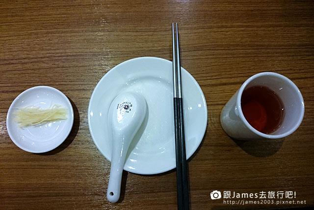 【台中美食】台中大遠百-鼎泰豐小籠包 06.JPG