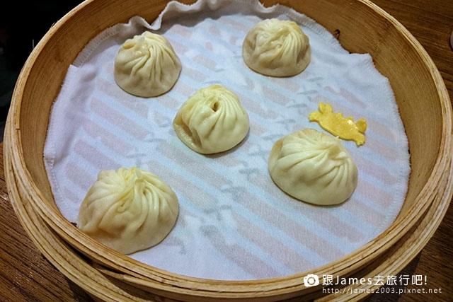 【台中美食】台中大遠百-鼎泰豐小籠包 11.JPG