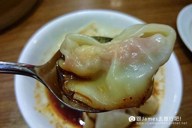 【台中美食】台中大遠百-鼎泰豐小籠包 17.JPG