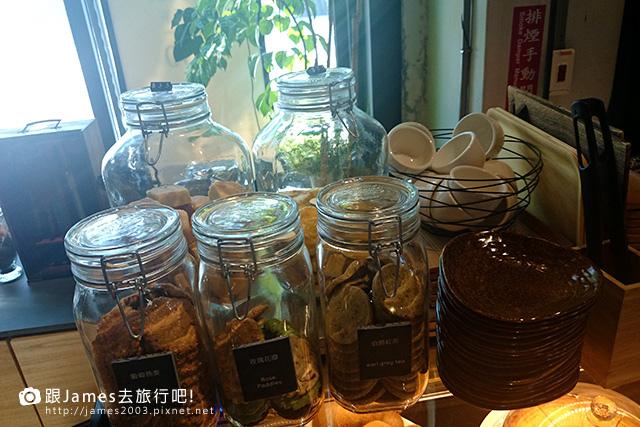 【高雄景點】高雄駁2藝術特區-文創旅行-誠品下午茶 24.JPG