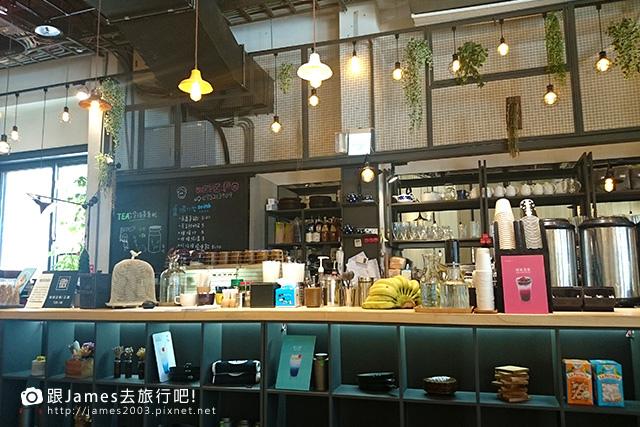 【高雄景點】高雄駁2藝術特區-文創旅行-誠品下午茶 21.JPG