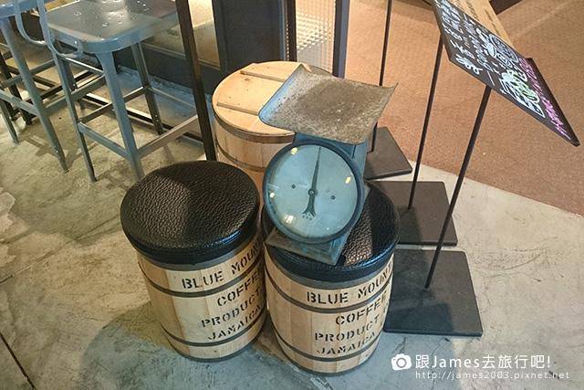 【高雄景點】高雄駁2藝術特區-文創旅行-誠品下午茶 25.JPG