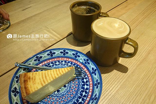 【高雄景點】高雄駁2藝術特區-文創旅行-誠品下午茶 32.JPG
