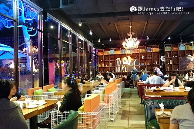【台中美食】史堤克先生牛排(潭子店) 05.JPG