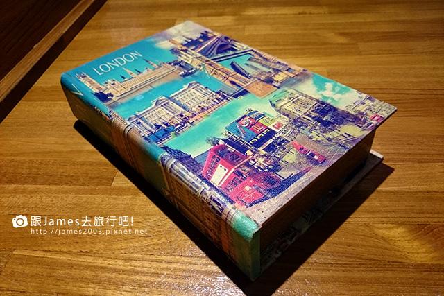 【台中美食】史堤克先生牛排(潭子店) 07.JPG