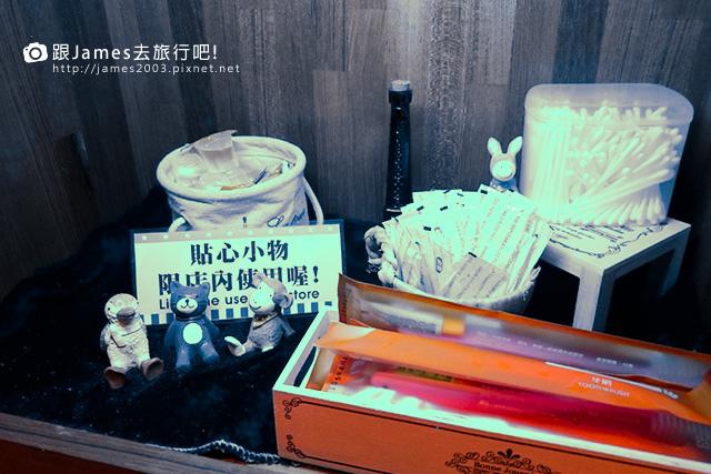 【台中美食】史堤克先生牛排(潭子店) 16.JPG