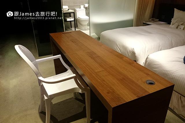 【高雄住宿】高雄市-HOTEL WO (窩飯店) 07.JPG