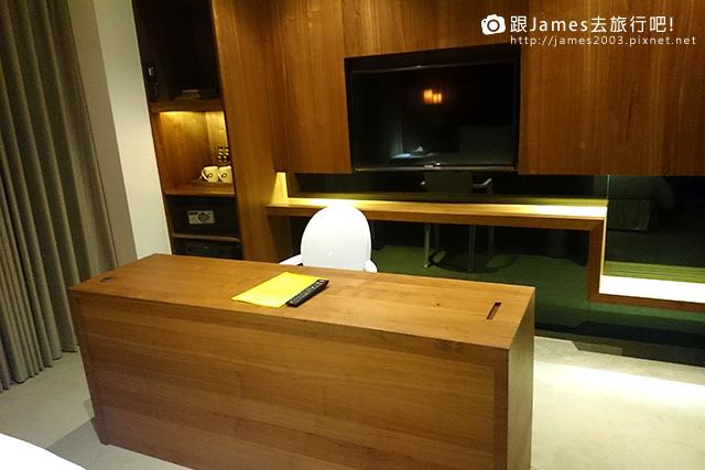 【高雄住宿】高雄市-HOTEL WO (窩飯店) 06.JPG