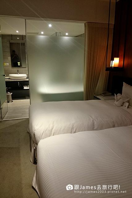 【高雄住宿】高雄市-HOTEL WO (窩飯店) 12.JPG