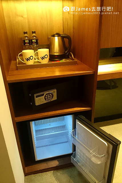 【高雄住宿】高雄市-HOTEL WO (窩飯店) 11.JPG