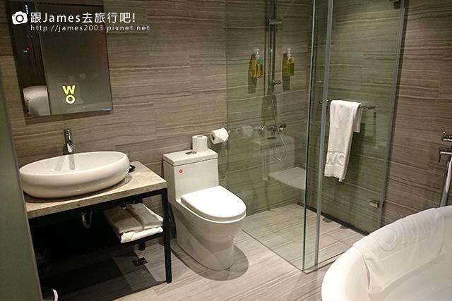 【高雄住宿】高雄市-HOTEL WO (窩飯店) 13.JPG
