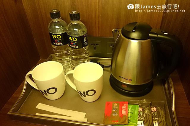 【高雄住宿】高雄市-HOTEL WO (窩飯店) 10.JPG