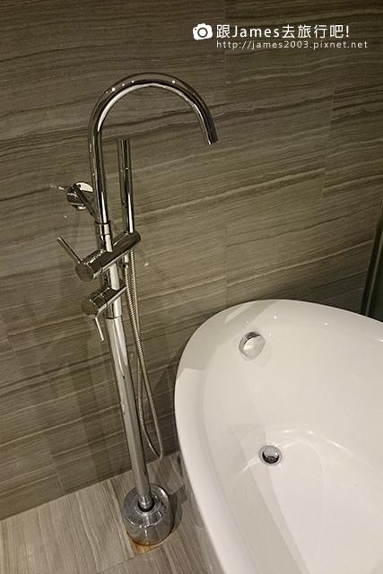 【高雄住宿】高雄市-HOTEL WO (窩飯店) 18.JPG