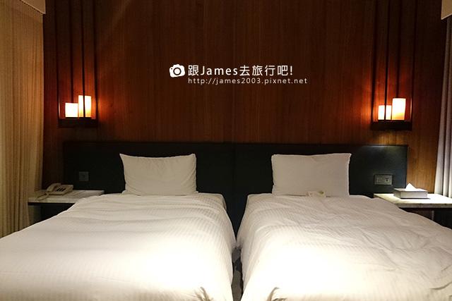 【高雄住宿】高雄市-HOTEL WO (窩飯店) 19.JPG