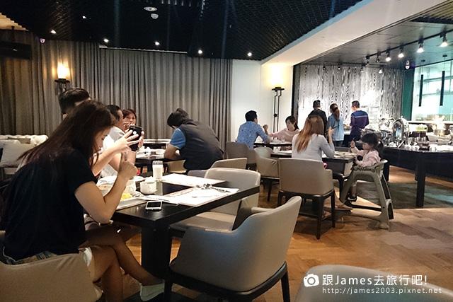 【高雄住宿】高雄市-HOTEL WO (窩飯店) 23.JPG