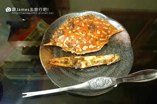 【高雄美食】駁餓水產(駁2藝術特區) 09.JPG