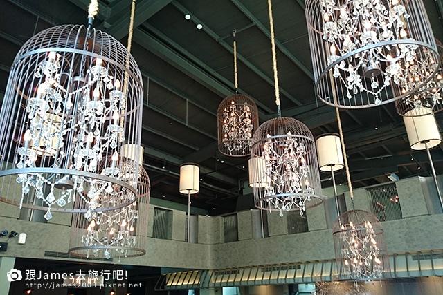 【台中美食】NINI尼尼義大利餐廳、公益路餐廳、台中聚餐 03.JPG