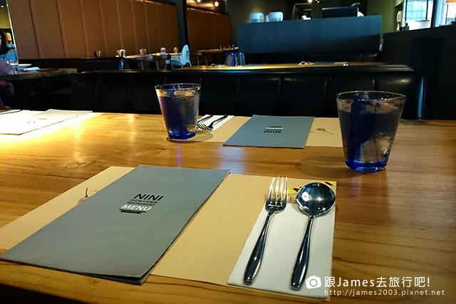 【台中美食】NINI尼尼義大利餐廳、公益路餐廳、台中聚餐 09.JPG