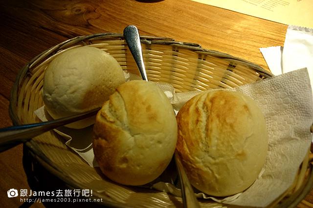 【台中美食】NINI尼尼義大利餐廳、公益路餐廳、台中聚餐 10.JPG