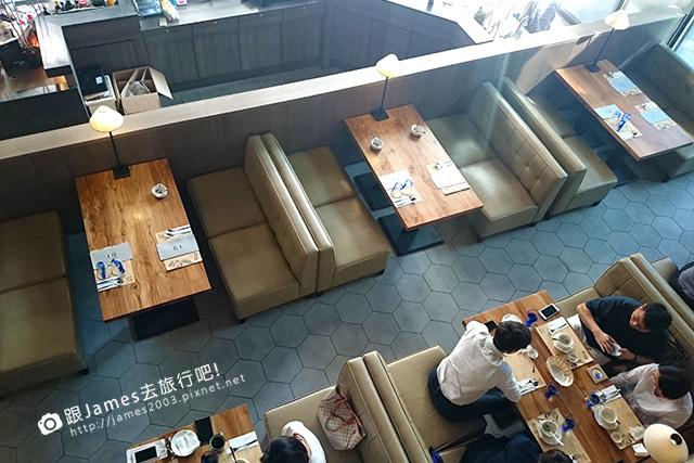 【台中美食】NINI尼尼義大利餐廳、公益路餐廳、台中聚餐 04.JPG