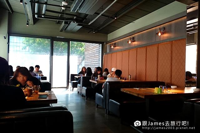 【台中美食】NINI尼尼義大利餐廳、公益路餐廳、台中聚餐 07.JPG