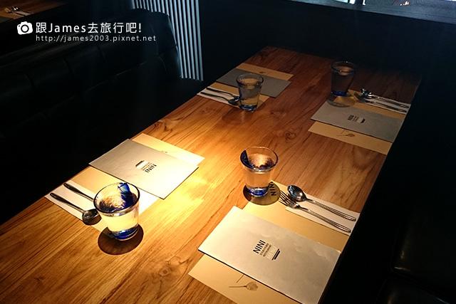 【台中美食】NINI尼尼義大利餐廳、公益路餐廳、台中聚餐 08.JPG