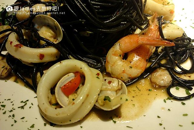 【台中美食】NINI尼尼義大利餐廳、公益路餐廳、台中聚餐 14.JPG